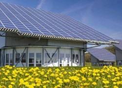 До 2030 година инсталираната мощност на слънчевите електроцентрали в ЕС може да достигне 270 GW.