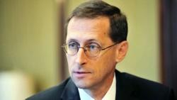 Унгария ще изплати предсрочно 78 милиона евро за ядрения кредит от Русия