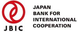 Две японски финансови организации възобновяват подкрепата си за експорта на ядрени технологии
