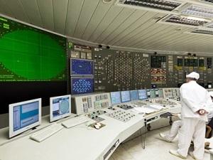 Четвърти енергоблок на Курската АЕЦ бе изключен от мрежата поради късо съединение в трансформатора за собствени нужди (ТСН)
