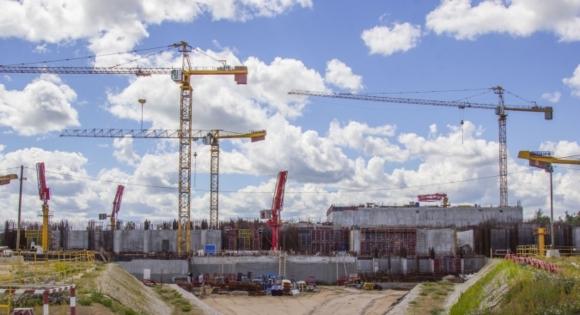 Многоцелевият бърз изследователски реактор (МБИР) може да получи статут на меганаучен проект