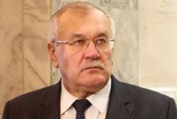 Скоро започва международна експертна проверка на резултатите от стрес-тестовете на Беларуската АЕЦ