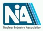 """""""ТЕХСНАБЭКСПОРТ"""" стана член на британската асоциация на ядрената индустрия (NIA)"""