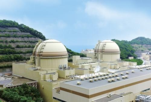 """Япония – Започна зареждането на реактора на трети енергоблок на АЕЦ """"Ohi"""""""