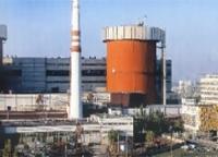 На Южно-Украинската АЕЦ ще бъде създаден комплекс за преработка на радиоактивни отпадъци