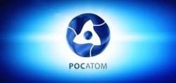 През 2018 година в Русия ще бъдат въведени в експлоатация два ядрени енергоблока