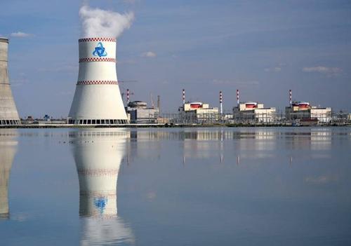 Защо Русия бърза с пускането на два нови ядрени енергоблока през 2018 година?