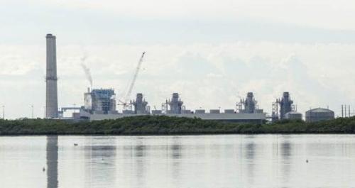 """САЩ – """"Turkey Point"""" стана първата атомна електроцентрала, която ще кандидатства за повторно ПСЕ с 20 години"""