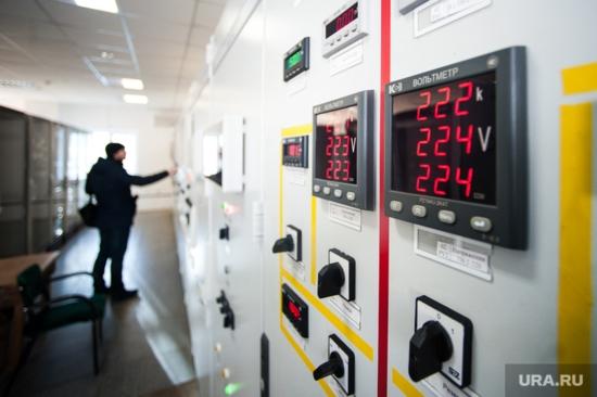 Росатом поиска 1,5 милиард рубли за модернизацията на руската енергийна индустрия, а Чубайс искаше повече