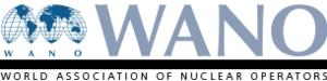 WANO проведе в Украйна международна работна среща по ПСЕ на реактора