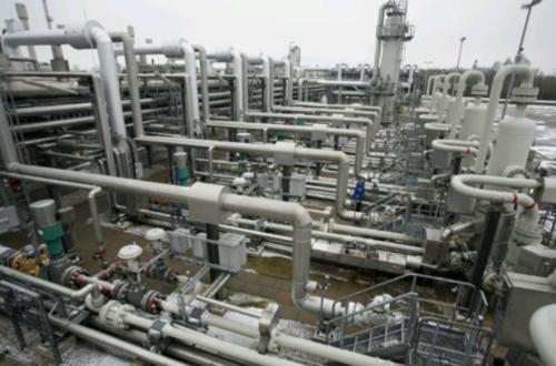 Германия – Wingas: Разширяването на ВЕИ ще се нуждае от резервиращи газови генерации