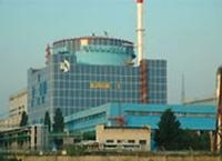 Украйна – Първи енергоблок на Хмелницката АЕЦ се подготвя за ПСЕ