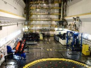 Ленинградска АЕЦ – Спират два енергоблока РБМК-1000 за продължаващи дейности по възстановяване ресурса на реакторните установки