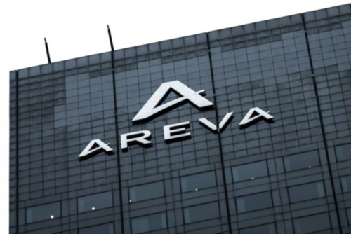 """Areva ще плати на Финландия 450 милиона евро компенсация за забавяне строителството на АЕЦ """"Олкилуото-3"""""""