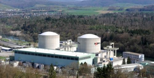 """Швейцария – След продължително прекъсване първи блок на АЕЦ """"Beznau"""" отново произвежда електроенергия"""