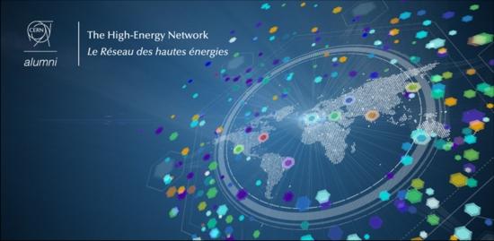 Русия не се отказва от съвместни научни проекти въпреки , че оттегли заявката си за членство в CERN