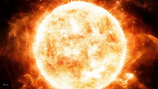 """Американски учени планират да създадат термоядрен реактор за производството на """"зелена"""" енергия"""