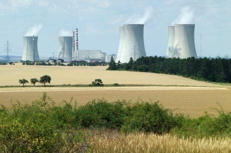 Чехия – До средата на годината се очаква решение за финансиране изграждането на нови енергоблокове