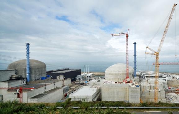 """Франция – ASN отново акцентира върху проблемите на трети блок на АЕЦ """"Flamanville"""" с реактор EPR-1600"""