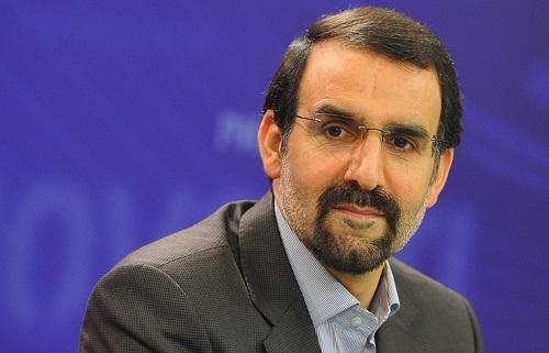 Иран е готов за излизане на САЩ от ядрената сделка