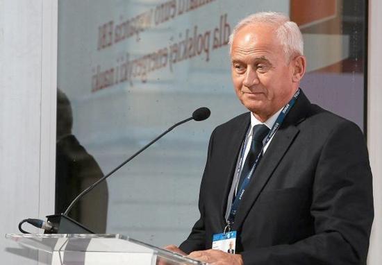 Полша – Възможно е до края на месеца да се вземе решение за изграждане на АЕЦ