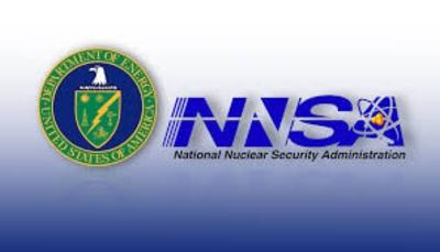 Украинските енергетици изучават съвременните подходи в областта на кибернетичната защита на АЕЦ