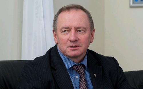 "Украйна – На ""Энергоатом"" не достигат 1,5 милиарда гривни за ядрено гориво през 2018 година"
