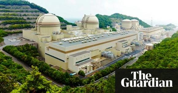 """Япония – Днес се очаква рестартираният трети блок на АЕЦ """"Ohi"""" да влезе в паралел с енергийната система на страната"""
