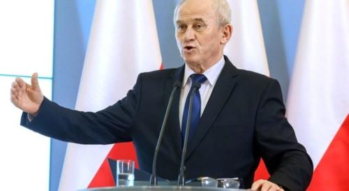 Полша иска от Европейския съюз да се откаже от закупуването на електроенергия от Русия