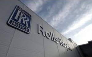 """""""Rolls-Rоyce"""" ще доставя оборудване за британската АЕЦ """"Hinkley Point C"""""""
