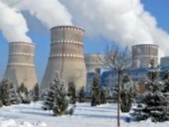 Украйна – Втори енергоблок на Ровненската АЕЦ бе спрян за ППР