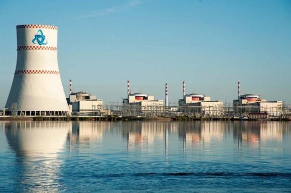 През 2018 година Ростовската АЕЦ ще изразходва за модернизация на оборудването около 1 милиард рубли