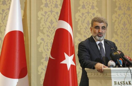 """Турция – Японският проект за АЕЦ """"Синоп"""" е под съмнение – затънал е в преразходи"""