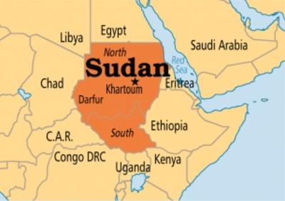 Хартум ще подпише с Москва меморандум за изграждане на АЕЦ в Судан