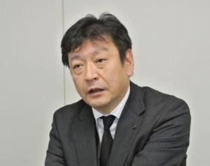 """TEPCO търси бизнес-партньори за проекта АЕЦ """"Higashidori"""""""