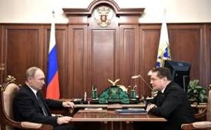 """През тази година """"Росатом"""" планира физпуск на ПАТЕЦ """"Академик Ломоносов"""""""