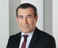 Франция обсъжда строителството на SMR – въпросът е за цената