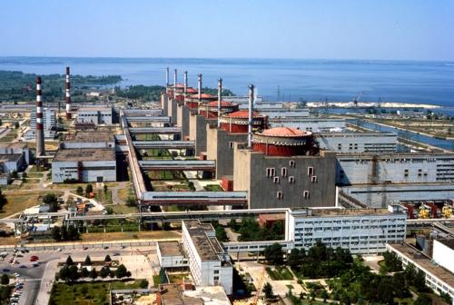 Рейтинг на най-мощните АЕЦ в света – Балаковската е на осмо място