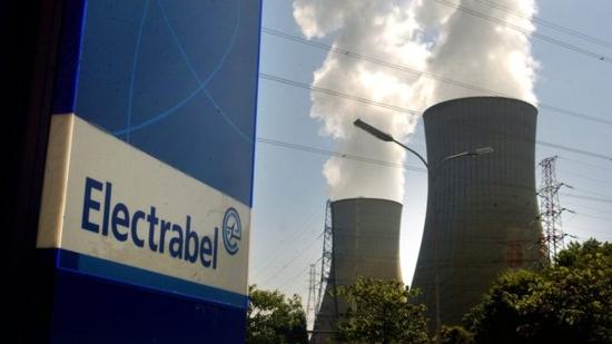 """Белгия – ПСЕ на АЕЦ след 2025 година може да носи на компанията-оператор """"Electrabel"""" по 850милиона евро годишно"""