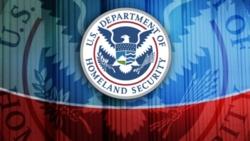 В САЩ регулиращите органи не са фиксирали вреди за енергийната система вследствие на приписваните на РФ кибератаки