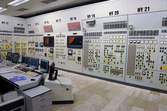"""Започна плановият годишен ремонт на пети блок на АЕЦ """"Козлодуй"""" – официално съобщение"""