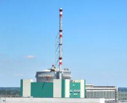 """АЕЦ """"Козлодуй"""" – АЯР одобри преминаването на 6 блок на продължителна работа на 104%"""