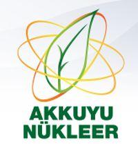"""Компанията """"АККУЮ НУКЛЕАР"""" получи статут на стратегически инвеститор в Турция"""