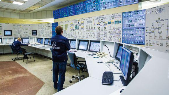 """АЕЦ """"Пакш-2"""" – АСУТП на стойност 0,5 милиарда евро ще бъде произведено от АО """"РАСУ"""""""