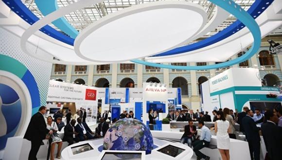 """В Сочи, на """"Atomexpo-2018"""", ще се обсъдят перспективните технологии за ядреното гориво"""