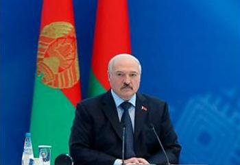 Беларус – Правителството одобри проект за осигуряване безопасността на Беларуската АЕЦ