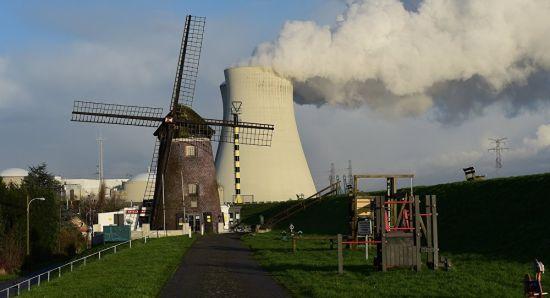 Брюксел потвърди плановете си да закрие всичките АЕЦ до 2025 година