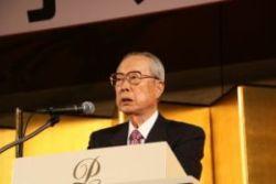 В Япония се мисли за изграждане на нови атомни електроцентрали