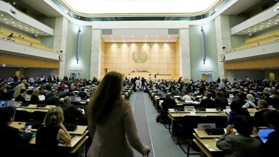 Постигнат е консенсус между САЩ,Великобритания, Франция и Германия по иранската ядрена сделка