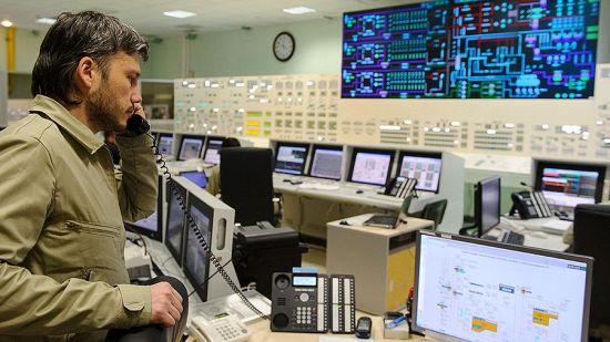 Почти 2/3 от руснаците подкрепят ядрената енергетика